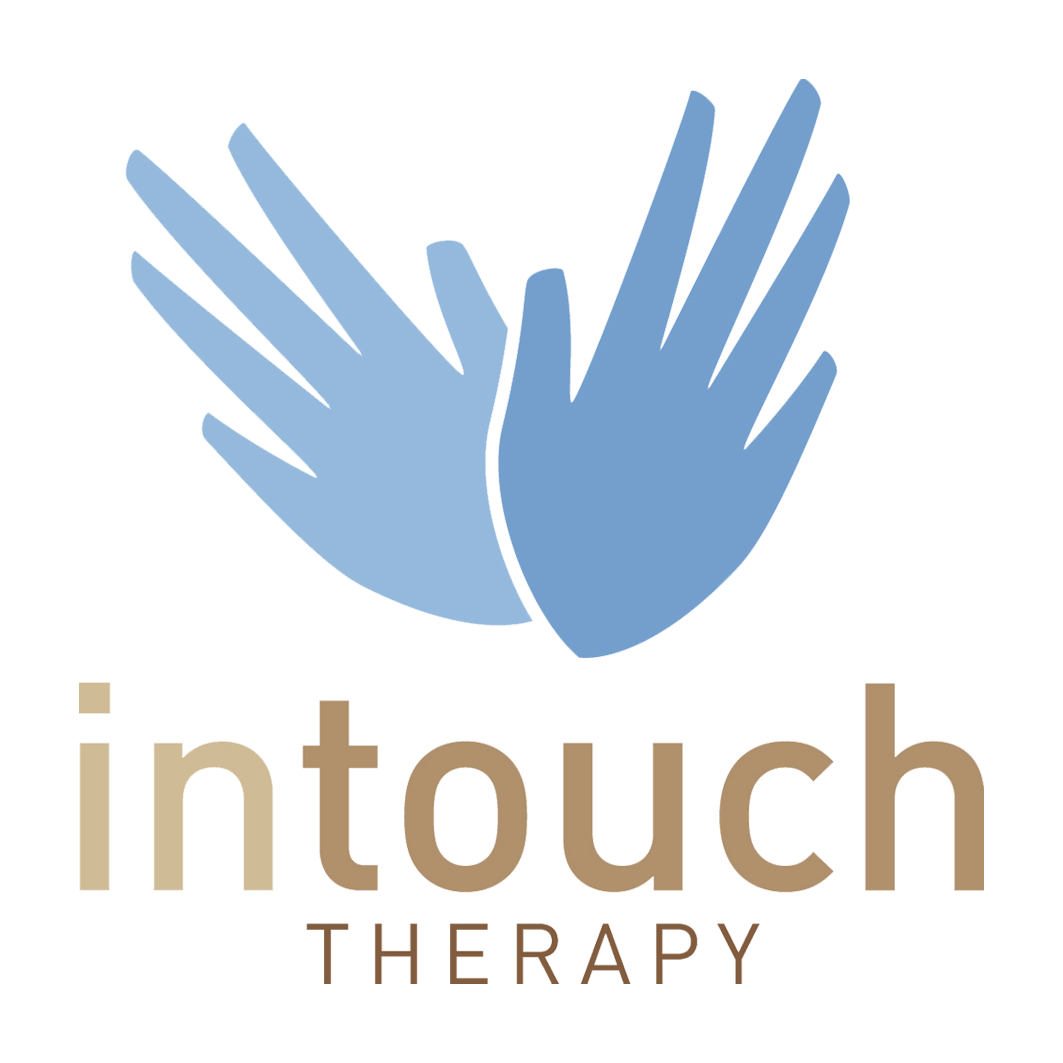 Intouch Therapy